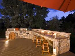 outdoor kitchen amazing prefab outdoor kitchen remodeling