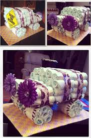 15 best jeep diaper cake images on pinterest diaper cakes