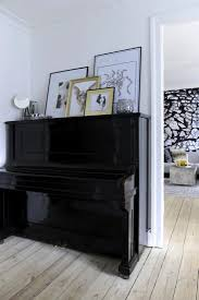 best 25 upright piano decor ideas on pinterest upright piano