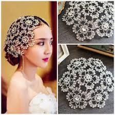designer hair accessories designer hair accessories online designer wedding hair