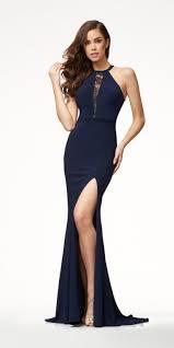 simple dresses simple plain prom dresses