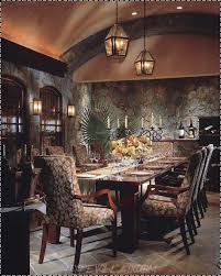 381 best house dining rooms images on pinterest home dining