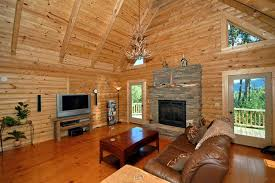 Southland Floor Plan by 100 Log Floor Eagle Prow V Log Home Plan By Golden Eagle