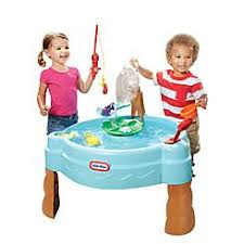 little tikes sand and water table little tikes sand water tables kmart