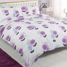 Lilac Bedding Sets Lilac Duvet Cover Sets Sweetgalas