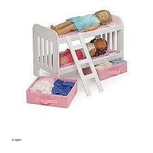 Badger Bunk Bed Bunk Beds Badger Toys Doll Bunk Beds Best Of Badger Basket Doll