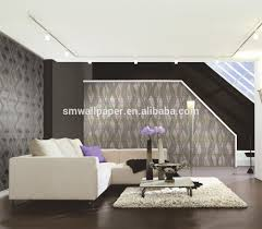 3d Wallpaper Home Decor by 0 53 10m New Stylish Modern Home Decor 3d Brick Wallpaper