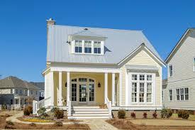100 house lens stone house saltspring island through a