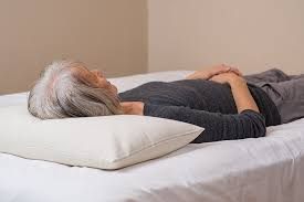 Bedroom Set Made In Usa Amazon Com Rectangular Buckwheat Pillow Made In Usa