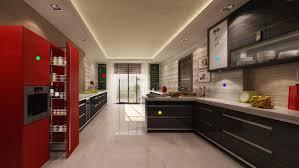 kitchen laminates merino kitchen laminates merino laminates