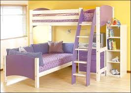 Bunk Bed At Ikea Bunk Beds Ikea For Modern Storage Bed