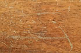 hoover s leading hardwood floor repair service