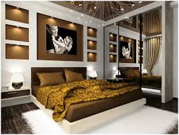 Master Bedroom Furniture Ideas by Bedroom Traditional Master Bedroom Decorating Ideas Pictures
