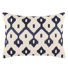 John Lewis Cushions And Throws 70 Best Cushions U0026 Throws Images On Pinterest John Lewis