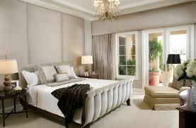 schlafzimmer amerikanischer stil amerikanische luxus schlafzimmer rheumri