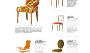 stools beautiful kore design wobble chair black showing