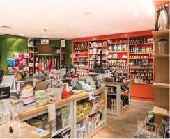 magasin materiel cuisine cours et ustensiles de cuisine extracteur de jus les