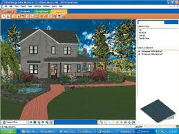 3dha home design deluxe update 3d home architect design deluxe 8 extremely ideas 3d home