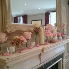 Wedding Flowers London Displays Putney Florists Putney Florist Flowers Putney