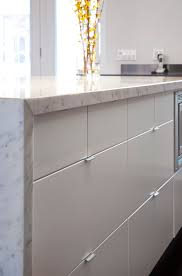 Ikea Kitchen Countertops Full Size Of Small Dishwashers Kitchen - Ikea kitchen cabinet pulls