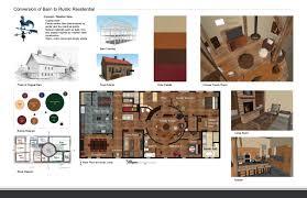 Portfolio Interior Design Home Decor Interior Design Websites Photo Picture Such One Member