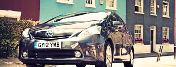 car service driver lower cost uberx taxi service comes to london with professional