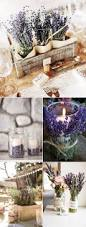 Engagement Decorations Ideas by Best 25 Lavender Wedding Decorations Ideas On Pinterest Purple
