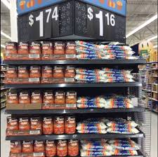find out what is new at your lynchburg walmart supercenter 3900