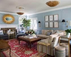 Vibrant Inspiration Traditional Living Room Design Traditional - Living room design traditional
