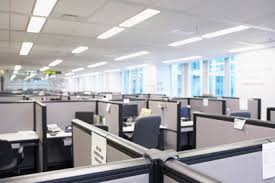what is fluorescent light how to install a fluorescent light in 4 steps howstuffworks