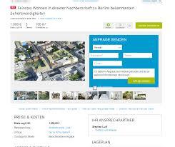 Einbauk Hen Im Angebot Wohnungsbetrug Blogspot Com 5 Juli 2014