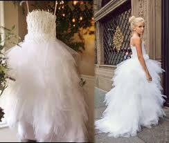 cheap dresses short girls buy quality dress white directly