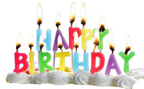 download birthday candles free png photo images and clipart