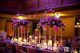 Centerpieces For Wedding Low Centerpieces For Wedding Tables Centerpieces For Wedding
