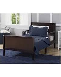 Toddler Beds On Sale Holiday Savings Delta Children Fancy Toddler Bed Dark Chocolate