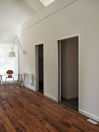 Laminate Floor Wall Kitchen Floor Types That Make Homes Look Amazing While Staying Simple