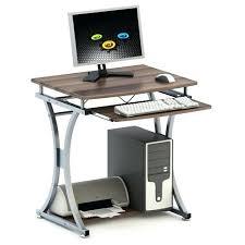 Walmart Computers Desk Desk Walmart Mainstays Black Computer Desk Walmart Canada Corner