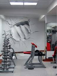 38 best home gym ideas images on pinterest home gyms diy home