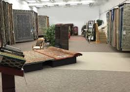 081702016 retail insights gerry yost rugs at avalon