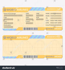 airline ticket invitation template download download pimp hard