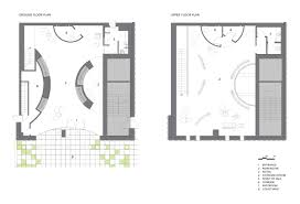 Smartdraw Tutorial Floor Plan by Retail Shop Floor Plan Google Search Retail Design