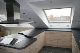 küche in dachschräge küche unter dachschräge benini dachschräge küche