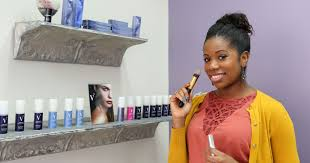 makeup classes westchester ny made in usa organic makeup debuts in westchester