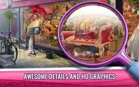 wedding day hidden object game u2013 search and find android apps on