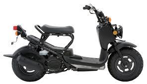 honda ruckus motor scooter guide