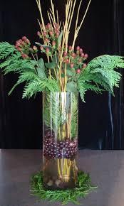 things nebraska woody florals