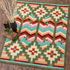 southwest rugs shake your shawl rug collection lone star western