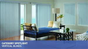 How Much For Vertical Blinds Vertical Blinds From Blinds Com U0026raquo Bali Levolor Category