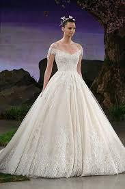 Affordable Wedding Gowns Affordable Wedding Gown Off Shoulder Wedding Dresses Dressesss