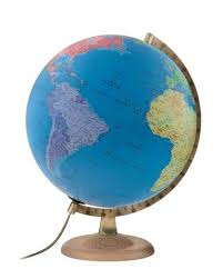 Desk Globes World Globes With Free Shipping Australia Wide Mapworld